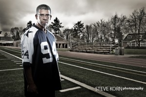 Steve Korn: Seattle Photographer