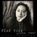 An Interview with Steve Kirk, Austin Photographer