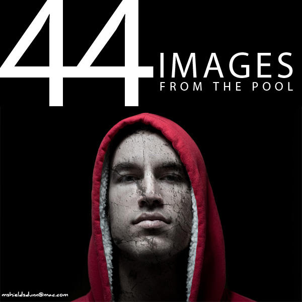 44 IMAGES FROM THE POOL on Lighting Essentials