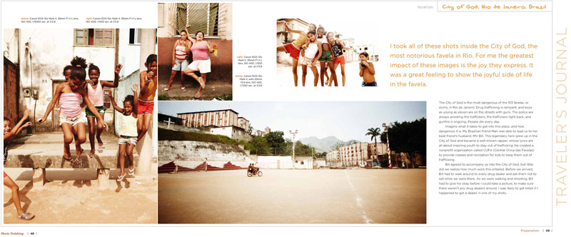 The ...  sc 1 st  Lighting Essentials & Nick Onkenu0027s New Travel Photography Book