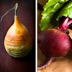 Beets-for-LE