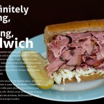 Pastrami-and-cole-slaw-for-LE