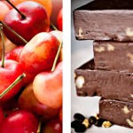 cherries&fudge-for-LE