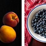 peaches&blueberries-for-LE