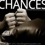 CHANCES 2