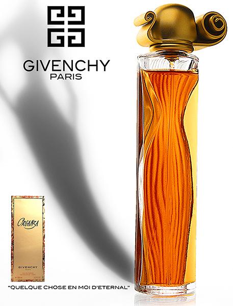 LE52weeks-perfume_ad