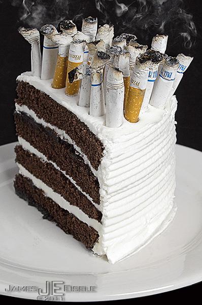smoke_cake