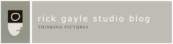 Rick Gayle Photography