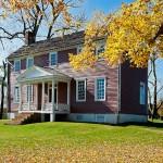 Ellwood_Manor_Where_Jackson's_Arm_Is_Buried