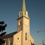 Fredericksburg_Baptist_Church