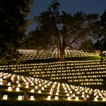 Fredericksburg_National_Cemetary_2012_Memorial_Day_Lumenaria