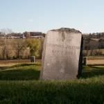 Grave_Marker_For_Jackson't_Left_Arm