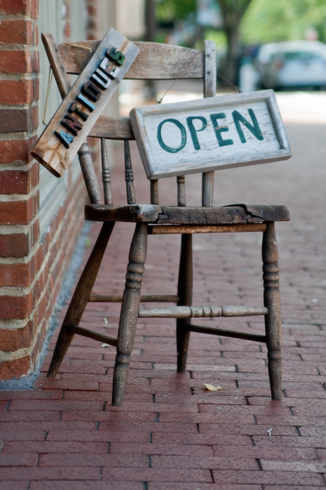 No_Shortage_Of_Antique_Shops