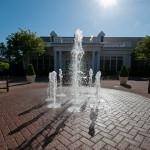 Uuniversity_Mary_Washington_Jesop_Alumni_Center