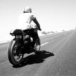 200_ride-006