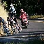 2013-05-19-ATOC_St8_Marin_Headlands-4008