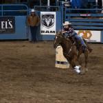 -¬kdjones_Reno_Rodeo-0265
