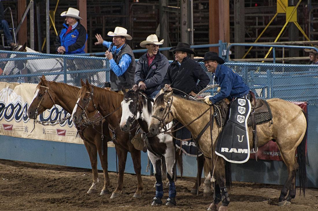 -¬kdjones_Reno_Rodeo-0336