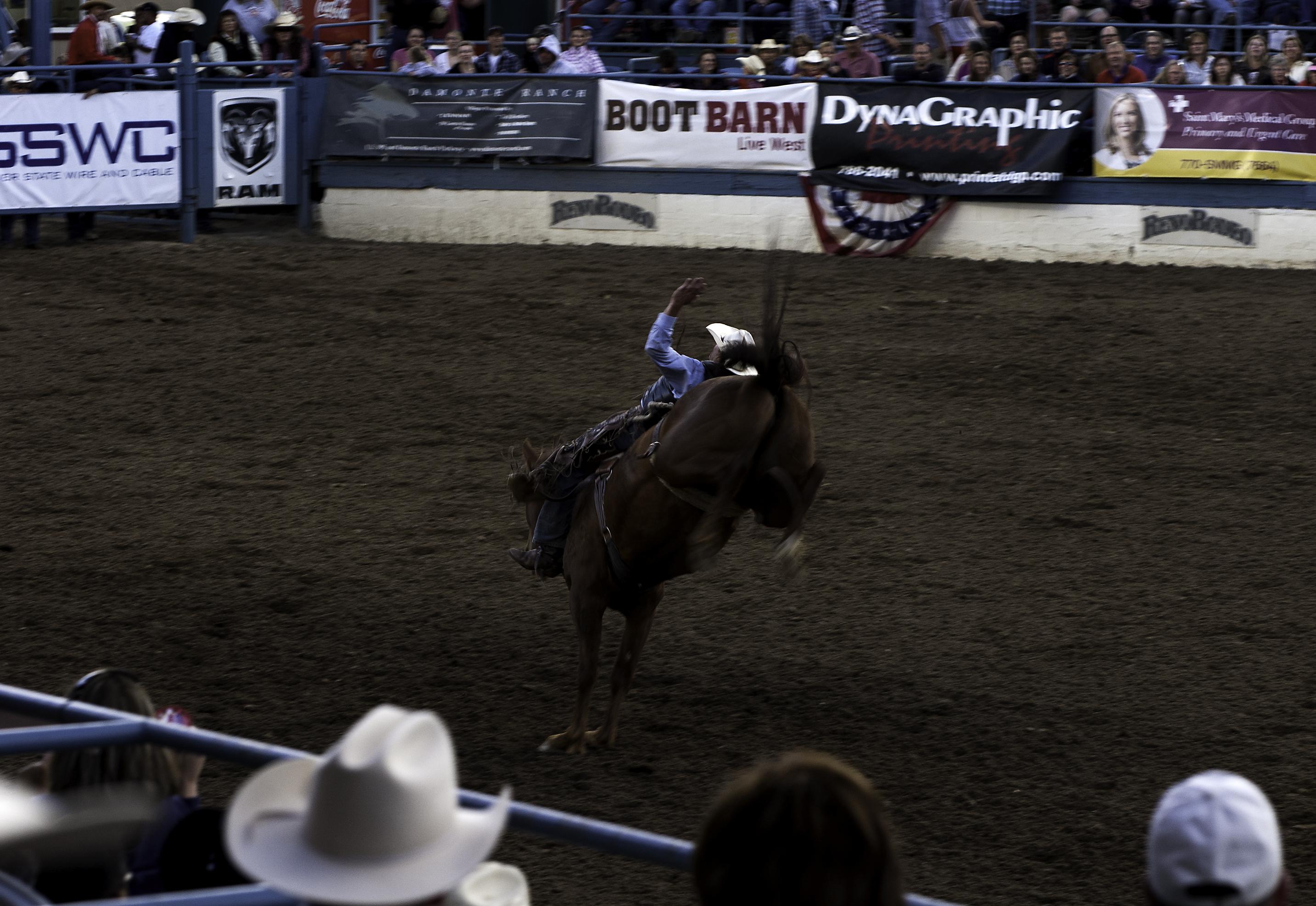 Reno_Rodeo-0019