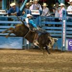 -Reno_Rodeo-0020