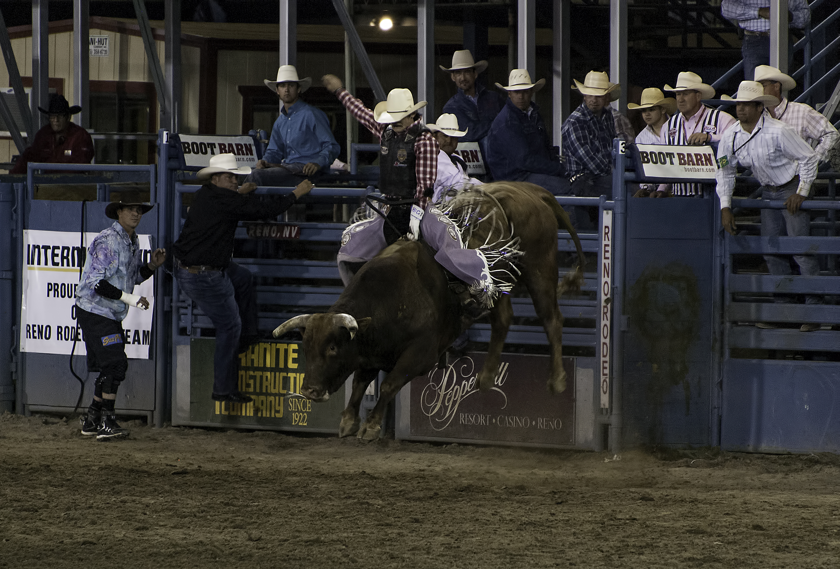 Rodeo-0072