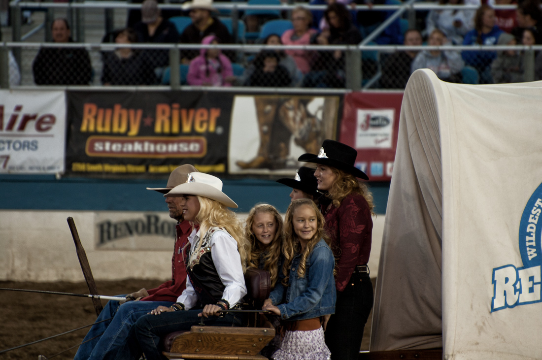Rodeo-0227