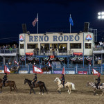 -Rodeo-3875