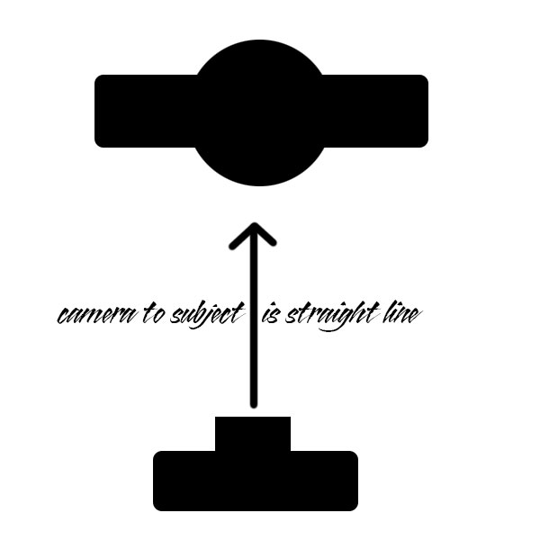 angle-1