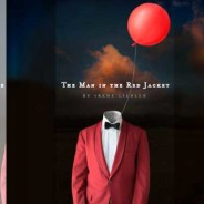 """Man In The Red Coat"" – Photoshop Magic by Irene Liebler"