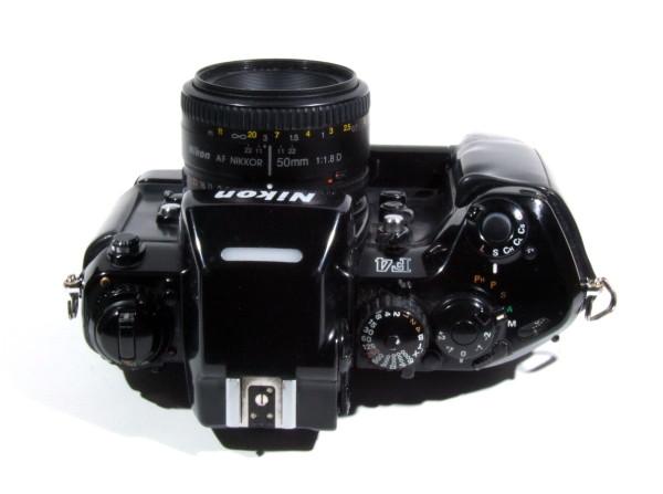 Nikon_F4_06