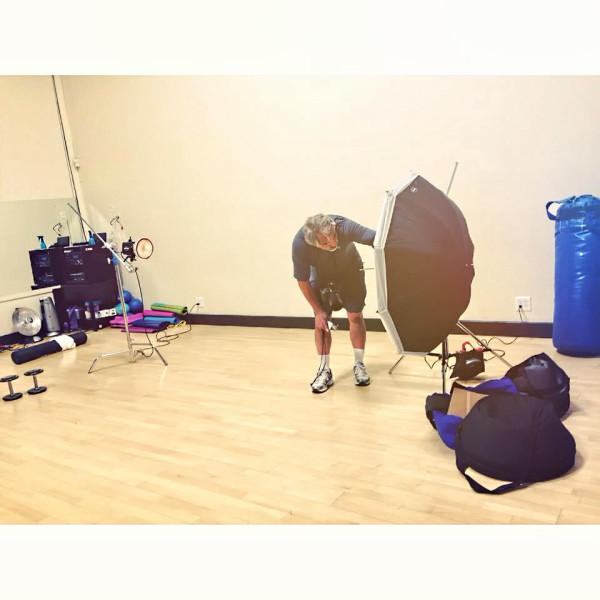 BTS_Rose_fitness_shoot