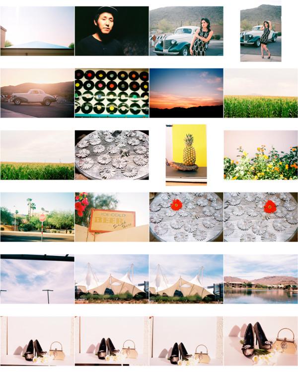 ContactSheet--Leica-IIIa