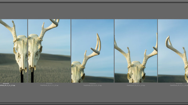 Creating_Frames