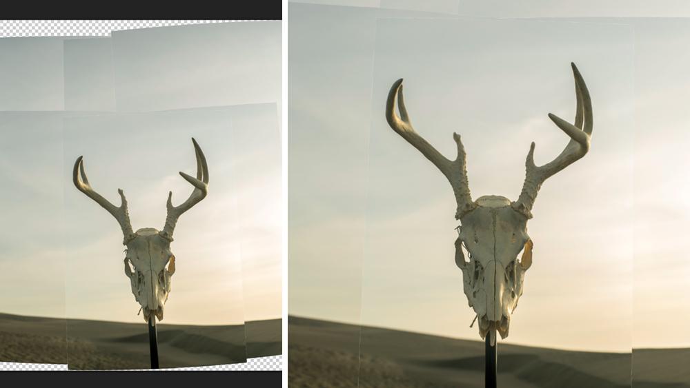 how to fix skyrim lighting moving head
