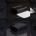 P52 Pro Summer Assignment 46 BTS: A Product Shot of a Mundane Pr