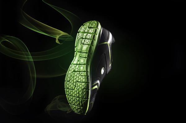 sneaker 2 tutitorial