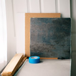An Easy Set Up For Still Life: with Virginia Smith
