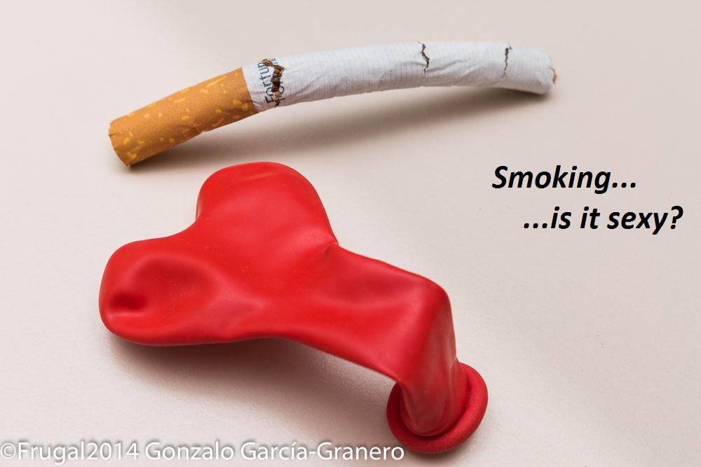 Assign13-Gonzalo-GarciaGranero-A_smoking-is-sexy
