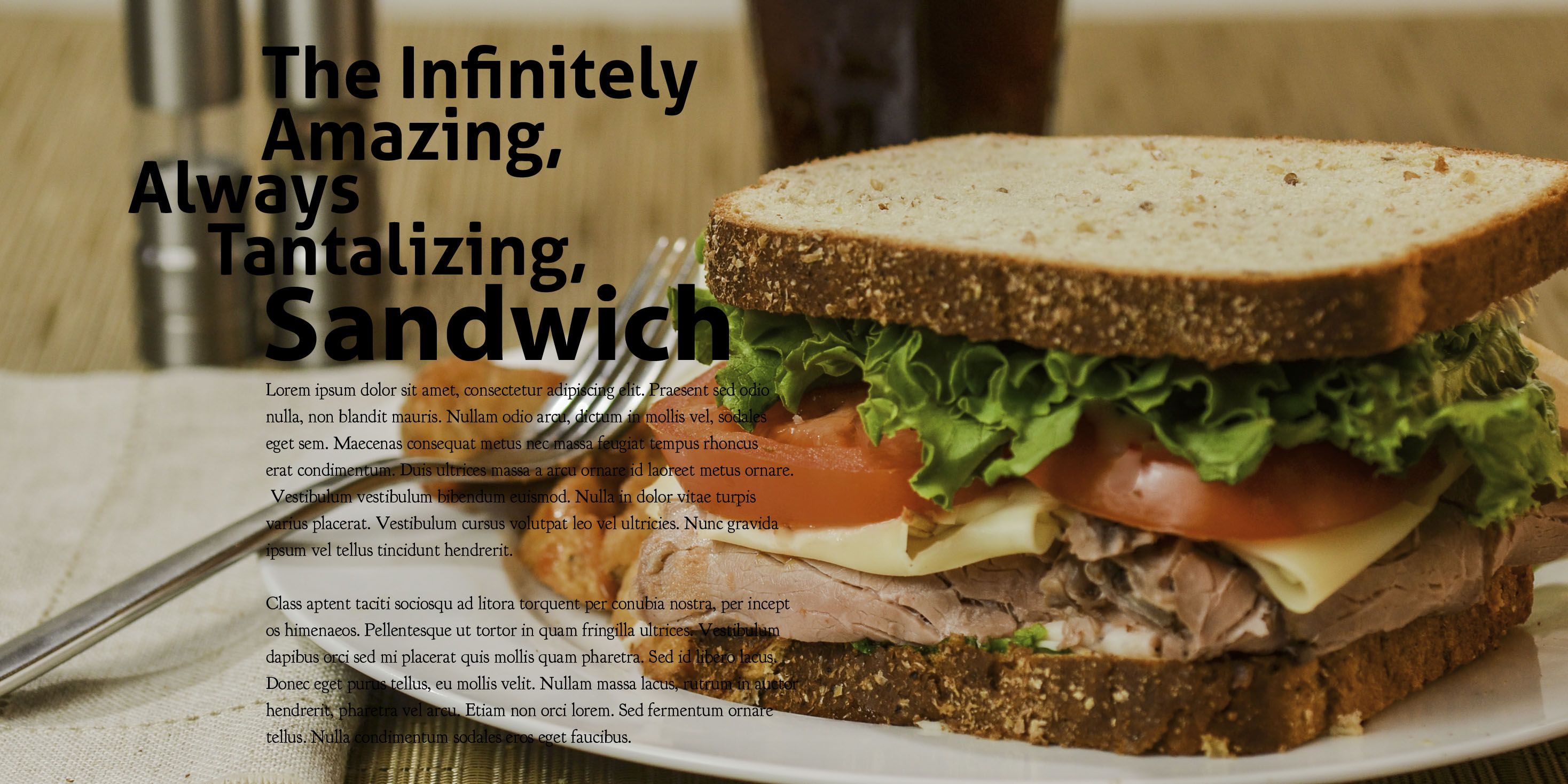 Fri--Assign-30-Incredible-Sandwich---J-Chatzkel