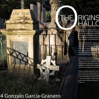 Assign25-Gonzalo-GarciaGranero_0052_1