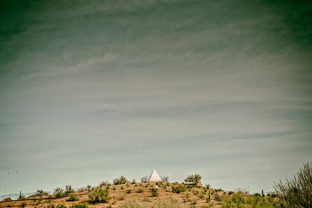 hunts-tomb