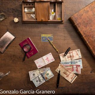 Assign26-Gonzalo-GarciaGranero-1150442_A