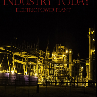 Johnny_Lemoine_Assg_16_INDUSTRY