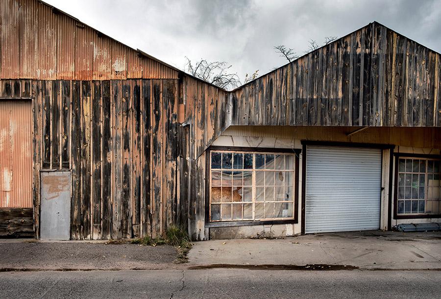 buildings-payson-2b