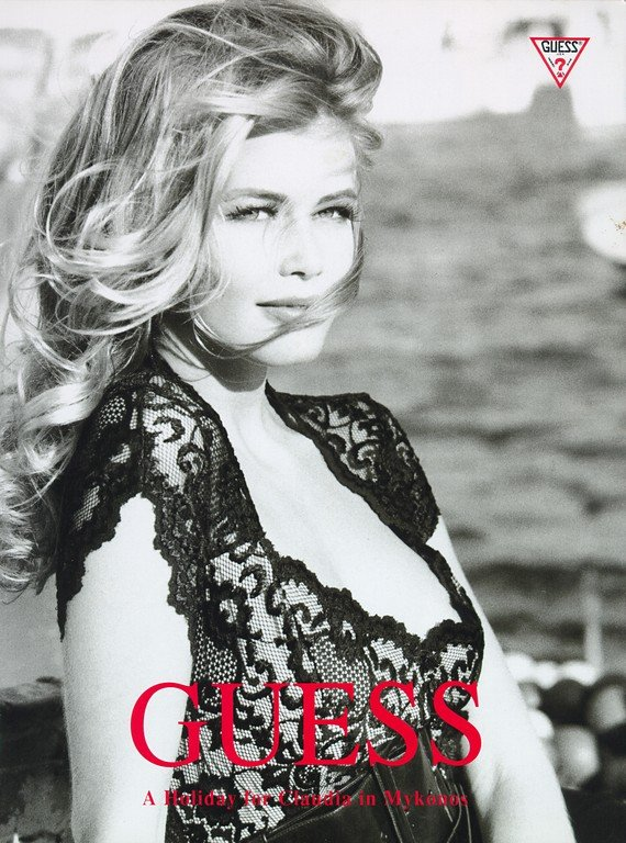 claudia-schiffer-for-guess-by-ellen-von-unwerth-1989