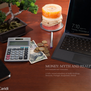 wed-assign14-Justin-Caridi-MoneyB
