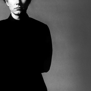 Andy-Warhol-by-Victor-Skrebneski-1972