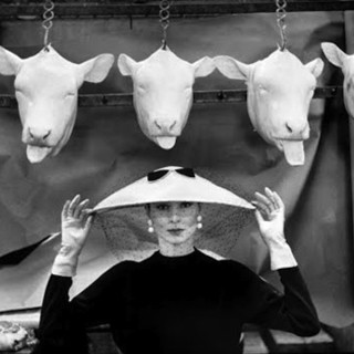 3-guy-bourdin-pigs-heads