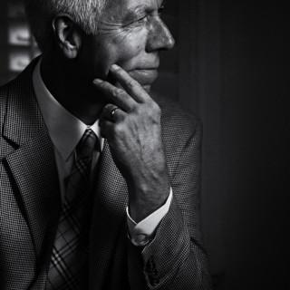 Awe Inspiring Karsh Inspired Portraits Essentials For Photographers Wiring 101 Archstreekradiomeanderfmnl