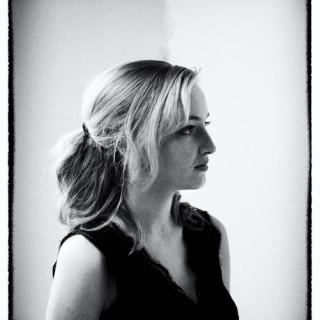 a-group-Karsh-Julie-L'Heureux-1